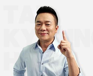 한국공무원학원